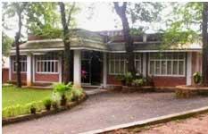 KFRI - Seed Centre (KFSC)